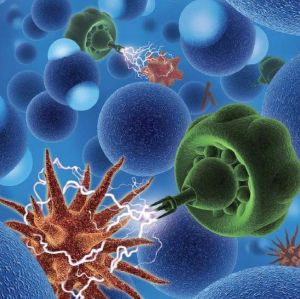 nanotechnology-used-to-make-medicine-inside-the-body