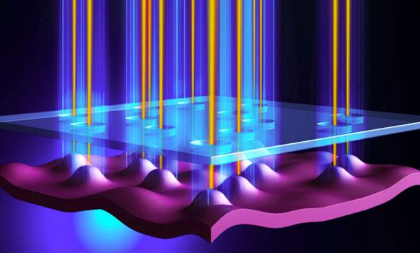 qd-computing-1-image1