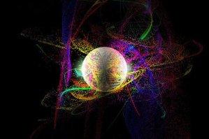 qd-computing-2-120215-quantum-100631144-primary-idge