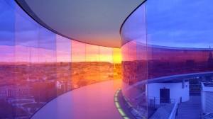 smart-window-300x168