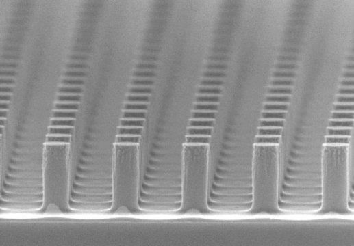 nano-boost-for-solar-170118082439_1_540x360