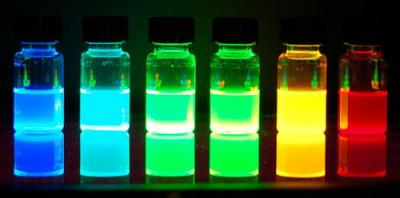 quantum-dots-fluorescent-image-img_assist-400x198