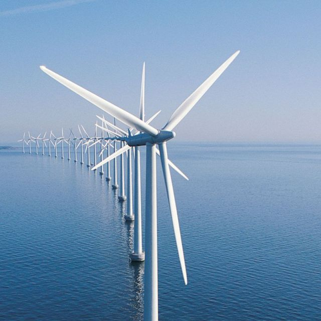 renewable-energy-wind-and-ocean1