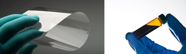solarwindow-corning-willow-glass-energy-generating-coating-1580x462