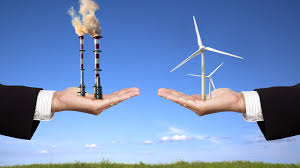 fossil-fuels-co2-to-green-images