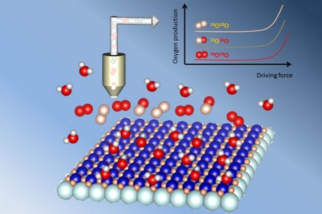 mit-catalyzing-oxygen-1_0