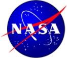 nasa-symbol