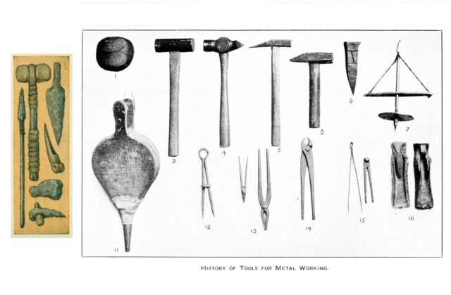 stone-tools-download