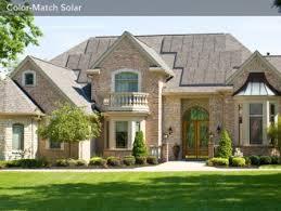 suburb-solar-images
