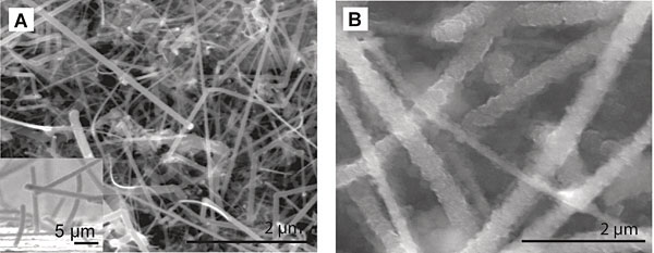 battery-nanowires
