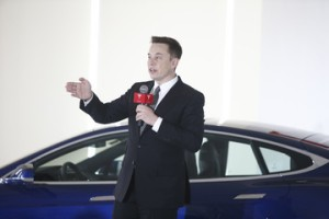 Elon+Musk+cVLpwWp3rxJm