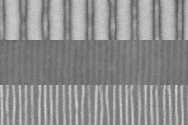 MIT-Self-Assembled-Patterns_0