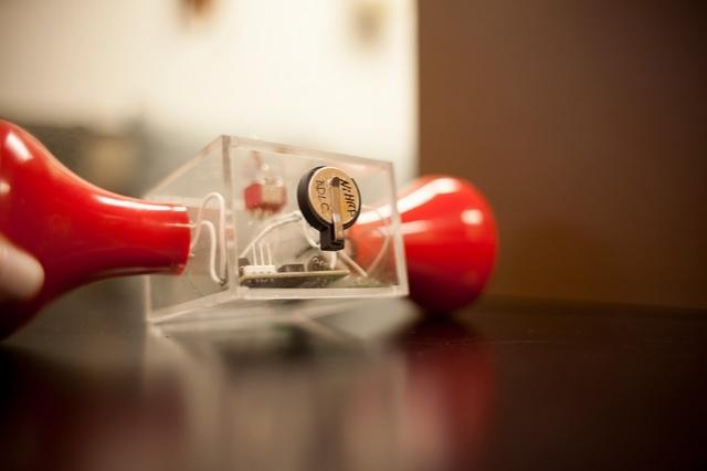 MIT-Supercapacitor_0 032417