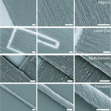 Nanofiber Harvard 170301105611_1_540x360