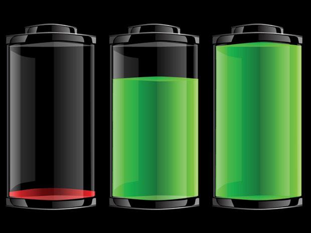 CNT Battery MjU2NDIyMQ