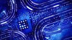 grapehene electronics images