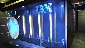 IBM QT download