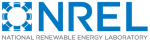 NREL I download