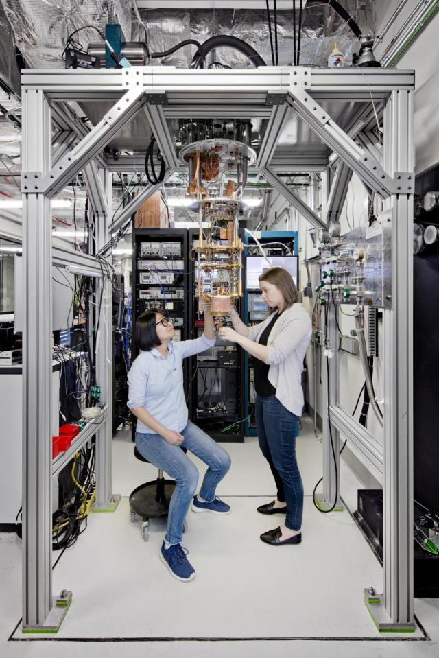 Quantum Computing 0421quantum01