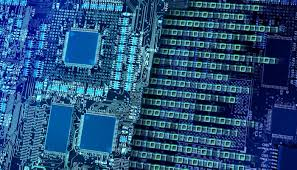 quantum Computing II images
