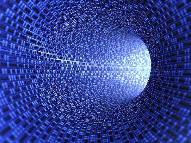 quantum-computing-merl