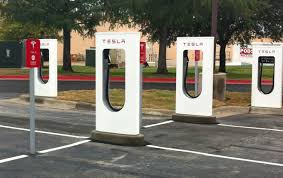 Tesla Charging I download