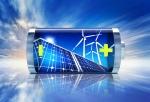 energy_storage_2013-042216-_11-13-1