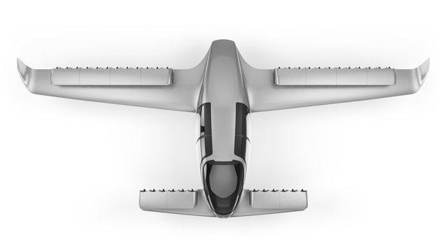 lilium-jet-5-seater