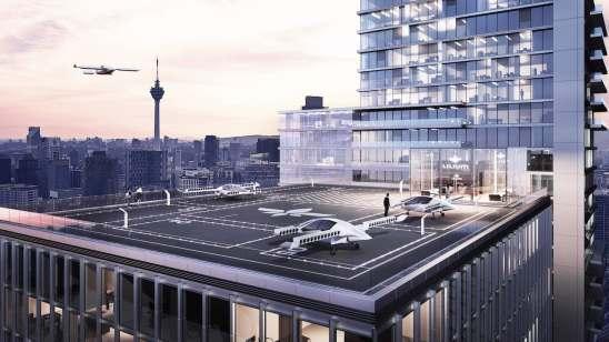 lilium-rooftop-landing-pad-1536w