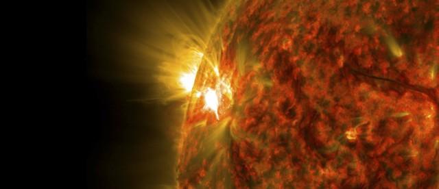 Liquid Solar Sweeden large_RkeCoGI3VB0jjnprwamEX8rEU6kapTZ8SQd-0sN5fzs