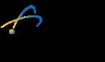 Los Alamos Lab lanl-logo-footer