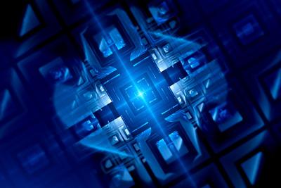 Quantum Computer Big Step Mass P id46842