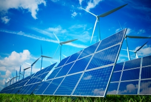 Solar Crash I solar-and-wind-energy