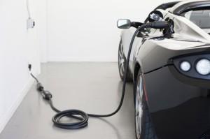 storedot-ev-battery-21-889x592 (1)