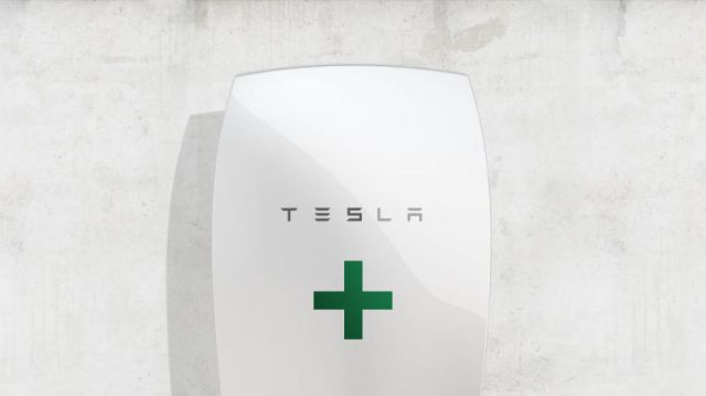 Tesla for Grow Ops 1233543378925322670
