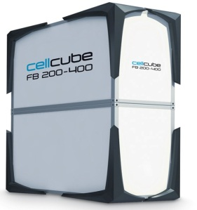 vanadium batt medium windcarrier_cellcube-281x300