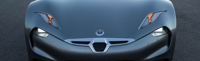 Fisker-EMotion-Twitter