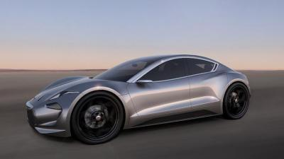 Fisker-EV-graphene-battery-img_assist-400x225