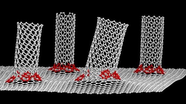 graphene-nanotube-lithium-battery-4