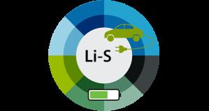 Lithium Sulfur II bg-applications-1