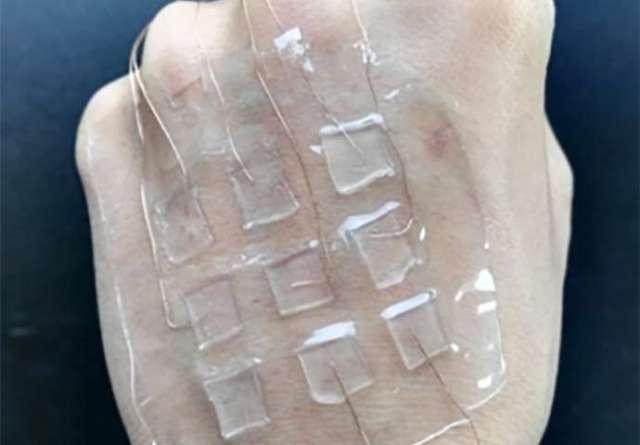Skin Tite China 59315af818740