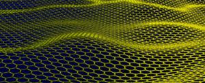 3D Graphene