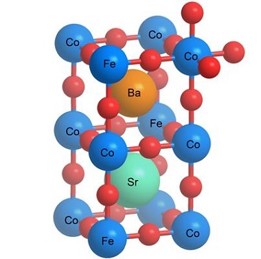 Perovskite New Solar Material pic3