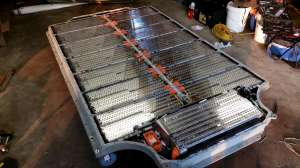 Tesla Battery Pack 2014-08-19-19.10.42-1280