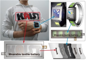Kaust wearablebattery1