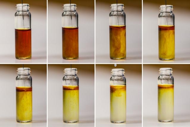 MIT-Lithium-i-1_0