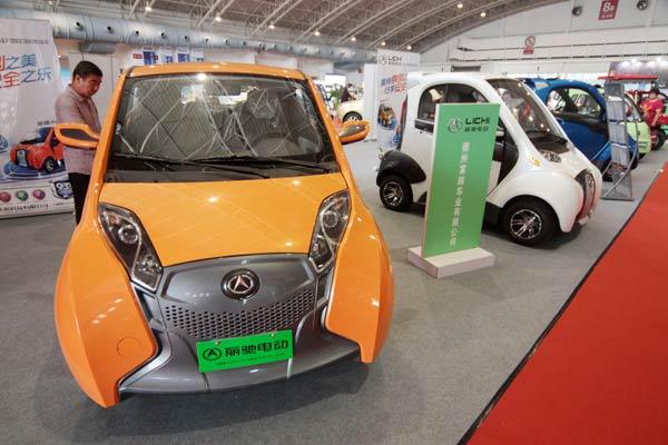 China EV Boom 3 f8bc126d980d16f46a1506