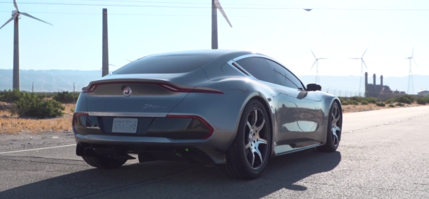 fisker-emotion