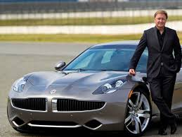 Henry Fisker download
