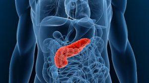 Nanomedicine II pancreatic-cancer-1140x641
